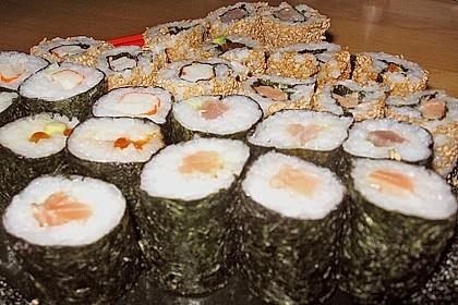 Sushi 94
