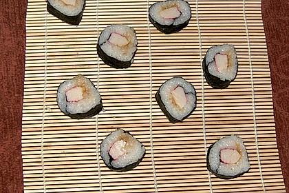 Sushi 116