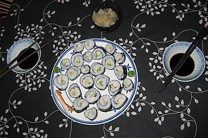 Sushi 53