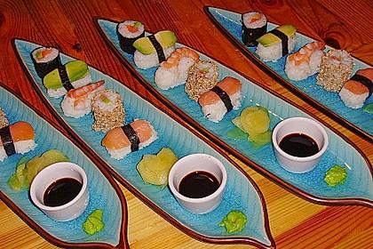 Sushi 5