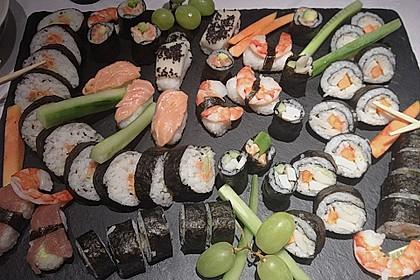 Sushi 41