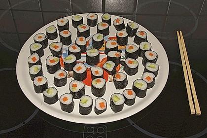Sushi 66