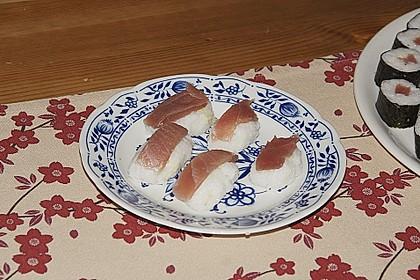 Sushi 78