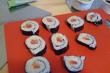 Sushi 84