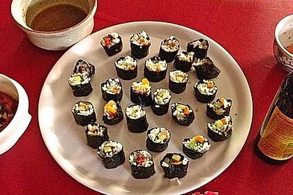 Sushi 90