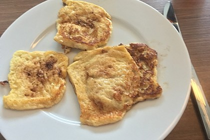 French Toast 16