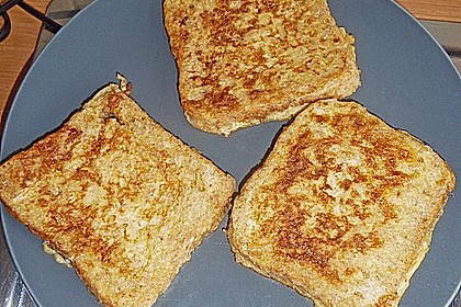 French Toast 12