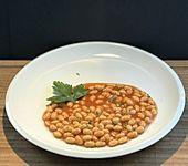 Baked Beans (Bild)