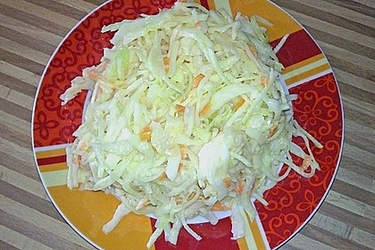 Hamburgersalat 13
