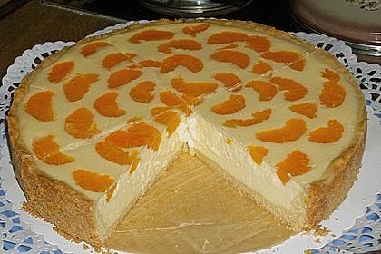 Faule Weiber Kuchen Ein Gutes Rezept Chefkoch De