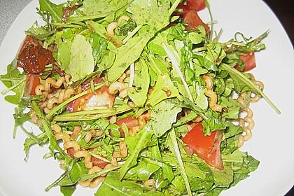 Spaghetti Salat 14
