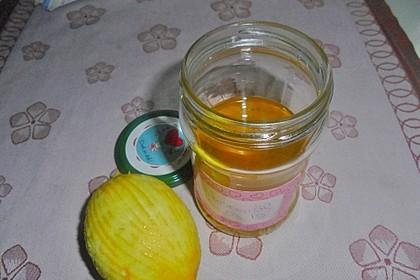 Carstens Zitronenöl 9