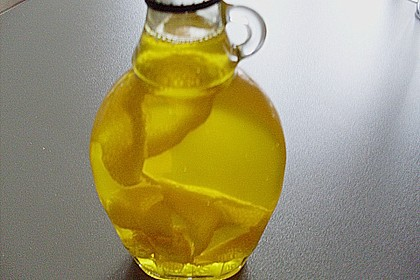 Carstens Zitronenöl 13