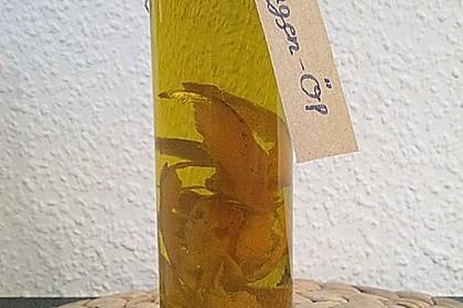 Carstens Zitronenöl 5