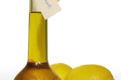 Carstens Zitronenöl 2