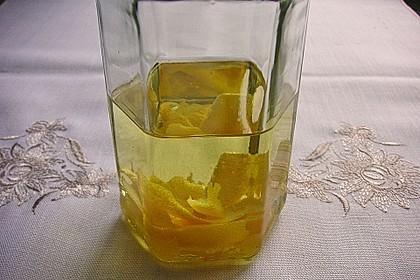 Carstens Zitronenöl 10