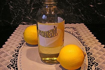 Carstens Zitronenöl 15