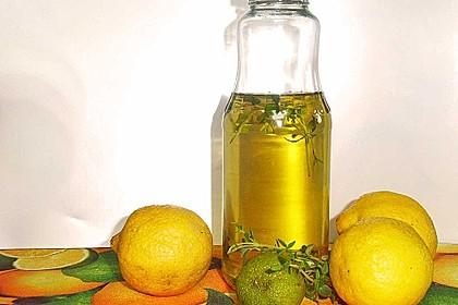 Carstens Zitronenöl 6