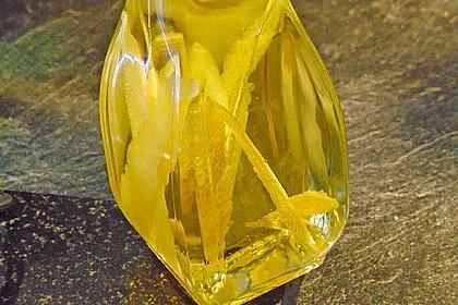 Carstens Zitronenöl 3