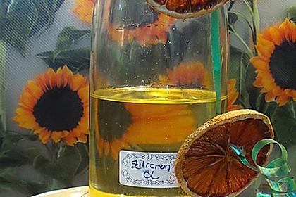 Carstens Zitronenöl 8