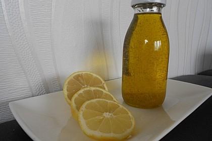 Carstens Zitronenöl 4