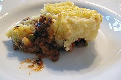 Shepherds Pie 11