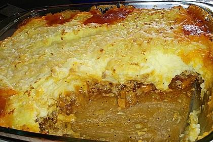 Shepherds Pie 13