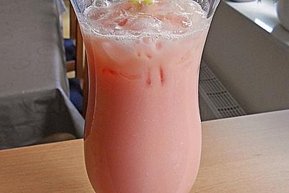 Pink Colada 2