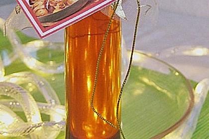 Carstens Bratkartoffelöl (Bild)