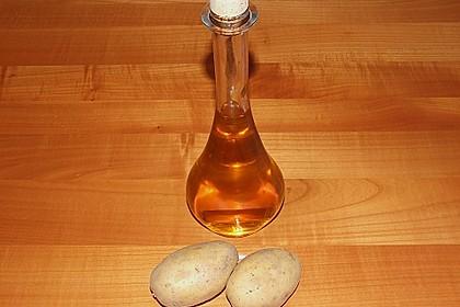 Carstens Bratkartoffelöl 16