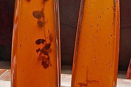 Carstens Bratkartoffelöl 25