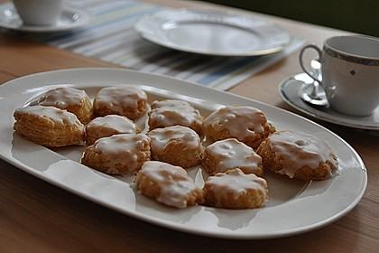 Tante Irma - Kekse (Bild)