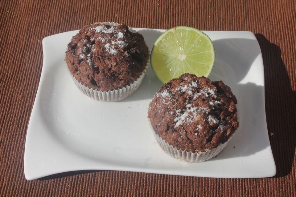Schoko muffins rezept chefkoch