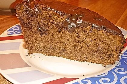 Rotweinkuchen Von Beast354 Chefkoch De