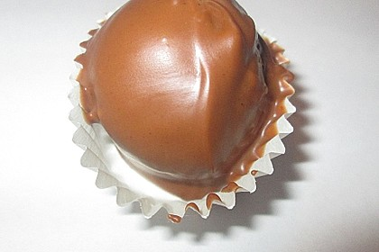 Süße - Kuss - Pralinen 1
