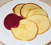 American Pancake (Bild)