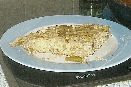1a Nudelomelette 28