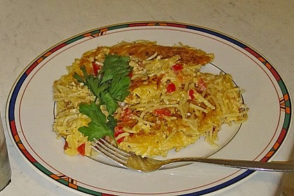 1a Nudelomelette 17