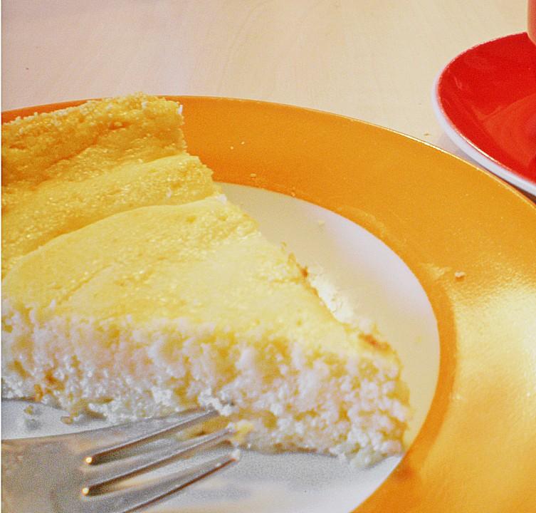Griess Quark Kuchen Von Suesse3 Chefkoch De