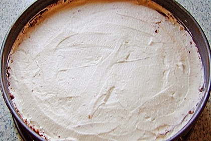 Chocolate Toffee Pie 45