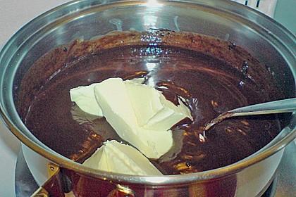 Chocolate Toffee Pie 34