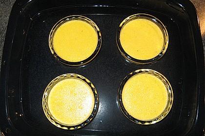 Crème brûlée 23