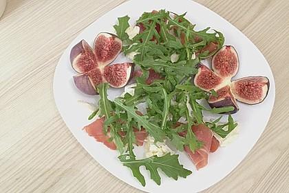 Der sinnlichste Salat der Welt 7