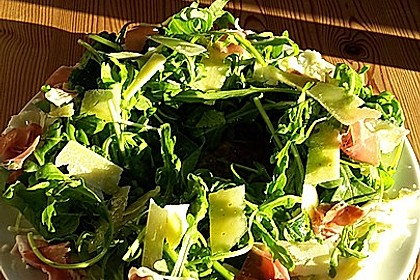 Der sinnlichste Salat der Welt 8