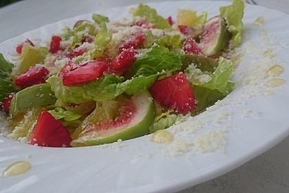 Der sinnlichste Salat der Welt 6