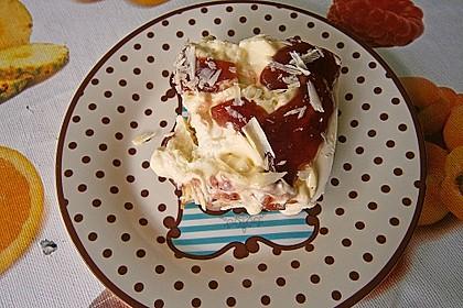 Spaghetti-Blechkuchen 25