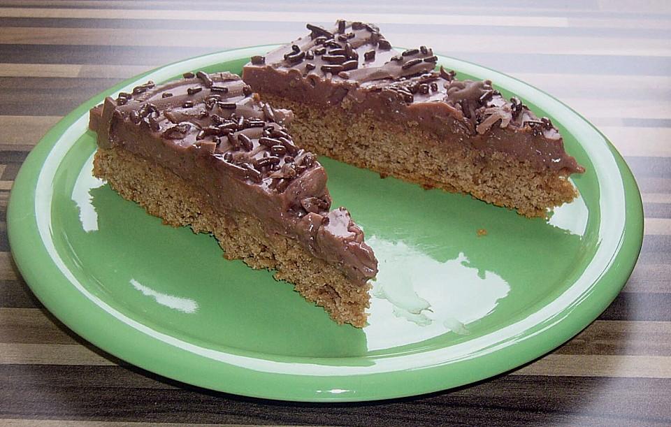 Schoko Friss Dich Dumm Kuchen Von Alestar1 Chefkoch De