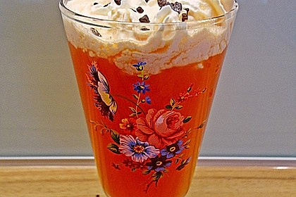 Good morning drink 2