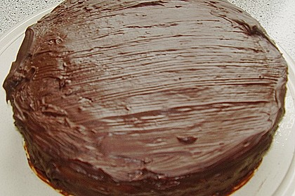 Prinz von Zamunda - Torte 79