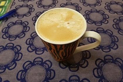 Maple Coffee 3